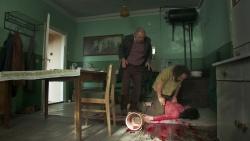 Dom Z³y (2009) 720p.BluRay.x264-iNFLiKTED / FILM POLSKI