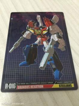 [Mastermind Creations] Produit Tiers - RC-01 Hexatron (aka Sixshot/Hexabot) et RC-01G Grandus Hexatron (aka Greatshot) - Page 3 ADNQiNGz
