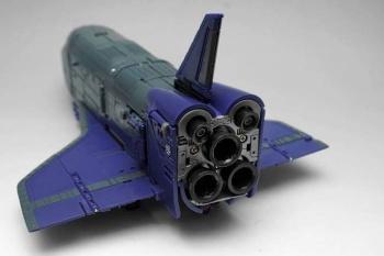 [Toyworld] Produit Tiers - Jouet TW-06 Evila Star - aka Astrotrain N4kBxfaC