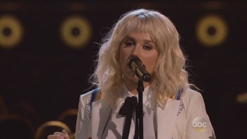 Kesha - It Ain't Me, Babe - The Billboard Music Awards (2016) | HD 720p