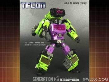 [Generation Toy] Produit Tiers - Jouet GT-01 Gravity Builder - aka Devastator/Dévastateur Bo5WuBRW