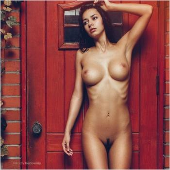 фото helga lovekaty голая
