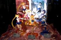 [Tamashii Nation]Figuarts Zero - Sailor Moon H8CvmztZ