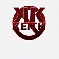 Keith – Mary Ferre
