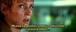 Kill Bill: The Whole Bloody Affair (2012) PLSUBBED.DVDRip.XviD.AC3-J25 / Napisy PL +RMVB +x264