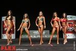Дениз Милани, фото 4873. Denise Milani FLEX Pro Bikini February 18, 2012 - Santa Monica, CA, foto 4873