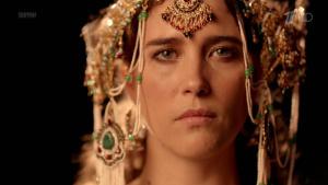 Vahina Giocante, Mira Amaidas, Kseniya Rappoport (nn) @ Mata Hari s01 (RU-PT 2016) [1080p HDTV] 7dhEX4bd
