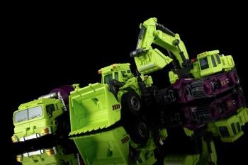 [Generation Toy] Produit Tiers - Jouet GT-01 Gravity Builder - aka Devastator/Dévastateur - Page 3 WUXJ0iUR
