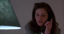 Kocham k³opoty / I Love Trouble (1994) 1080p.BluRay.x264-PSYCHD