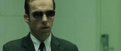 Matrix / The Matrix (1999) PL.BRRip.XViD-J25 | Lektor PL +x264 +RMVB