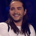 [11.05.2013] 9º Live Show en Köln - La Gran Final AboHfD9z