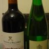 Red Wine White Wine - 頁 4 AbtZdzYa