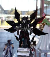 [Comentários] Japan Expo 2014 in France KpGYOGEi