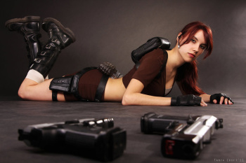 Cosplays Go ! - Page 49 Abp1cGvR