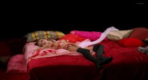 Anita Strindberg, Florinda Bolkan @ Una Lucertola Con La Pelle Di Donna (IT 1971) [HD 1080p] Ibm3qLyo