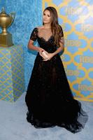 HBO's Post Golden Globe Awards Party (January 11) U1O7wCI1