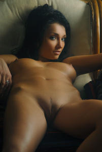 http://9.t.imgbox.com/vrAguAsr.jpg