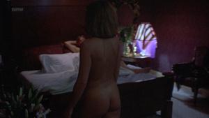 Janet Gunn, Kathrin Lautner @ Night of the Running Man (US 1994) [HD 1080p] HXwiKc6r