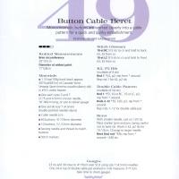 dC5pfOv3