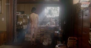 Kim Go-Eun @ A Muse (KR 2012) [HD 1080p] ZliuIuxr