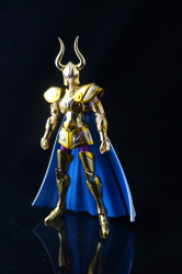 [Luglio 2013] Saint Cloth Myth EX Capricorn Shura - Pagina 10 AcwKThJ8