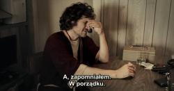 Loosies (2012) PL.SUBBED.BRRiP.XViD-J25 / Napisy PL +RMVB +x264