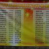錦上荃灣 2013 February 23 AdlFsRtV