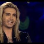 [11.05.2013] 9º Live Show en Köln - La Gran Final ActglEbi