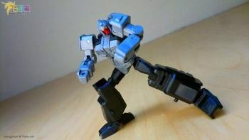 [X-Transbots] Produit Tiers - MX-II Andras - aka Scourge/Fléo - Page 2 BfxU4cqo