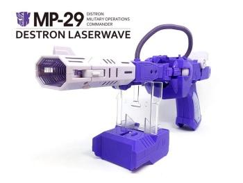 [Masterpiece] MP-29 Shockwave/Onde de Choc - Page 3 NgGGZcxp