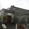菜園村 圭角山  - 頁 2 TLgLw1Xk