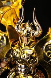 [Comentários] Saint Cloth Myth EX - Soul of Gold Aldebaran de Touro - Página 4 JfuQ5B8s