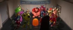 Ralph Demolka / Wreck-It Ralph (2012) 1080p.WEB-DL.DD5.1.H.264-CtrlHD