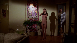 Lauren Hutton, Sissy Spacek, Geraldine Chaplin @ Welcome to L.A (US 1977) [HD 720p WEB]  UbBJ2iEo