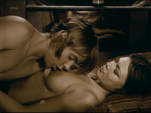 Barbro Klingered, Anita Fredin @ Love Like That (SWE 1972)  9U8zvVOi