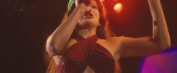 "Jennifer Lopez - Selena (1997) ""Lingerie & Hot"" | HD 720p"