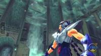 [PS3] Saint Seiya : Brave Soldier (Novembre 2013) Abo5BySU
