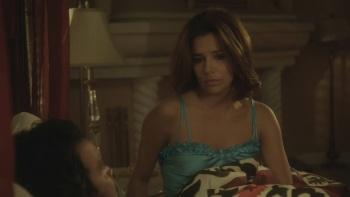"Eva Longoria - Desperate Housewives (2011) S8 Ep1 ""Cleavage"" | HD 1080p"