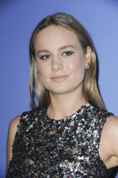 Brie Larson - Room Premiere @ the Pacific Design Center in West Hollywood - 10/13/15