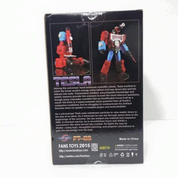 [Fanstoys] Produit Tiers - Jouets FT-09 Tesla - aka Perceptor/Percepto LPBW4AVA