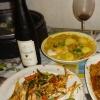 Red Wine White Wine - 頁 4 AbrGs9Zd