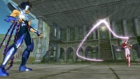 [PS3] Saint Seiya : Brave Soldier (Novembre 2013) AddGnz0l