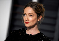 "Judy Greer ""2015 Vanity Fair Oscar Party hosted by Graydon Carter at Wallis Annenberg Center for the Performing Arts in Beverly Hills"" (22.02.2015) 31x 49Ixq5Tn"