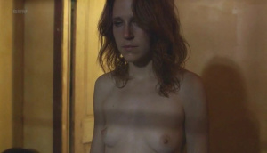 Josephine Decker @ Sisters of The Plague (US 2015) O3rbWekK