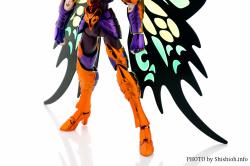 [Imagens] Myu de Papillon  Abst5a26