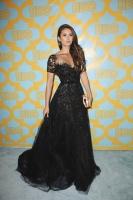HBO's Post Golden Globe Awards Party (January 11) DQLvvptp