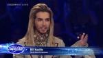 DSDS 2013 1er Live Cologne,Allemagne 16.03.2013 Abxi2OYA