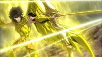 [Anime] Saint Seiya - Soul of Gold - Page 4 5SEebH8v