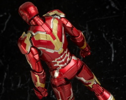 Iron Man (S.H.Figuarts) - Page 3 BS4go0v1