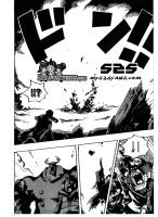 One Piece Manga 670 Spoiler Pics  AawZ1CAw